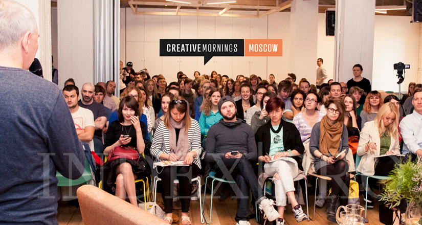 Creative_Mornings_Moscow