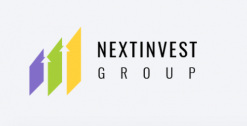 Next Invest Group