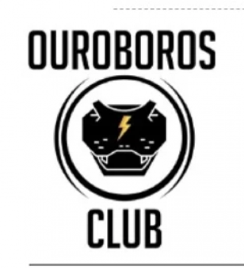 OuroClubBot