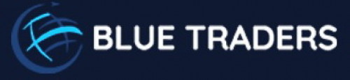 Blue Traders
