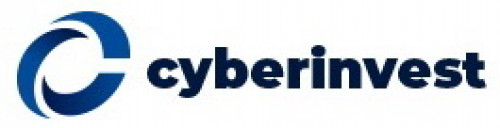 CyberInvest