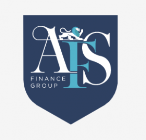 AFS Finance Group