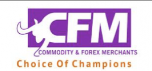 CF Merchants