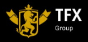 TFX Group