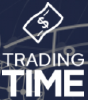 Trading Time Limited