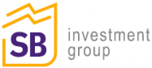 SB Investment Group