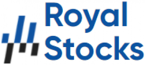 Royal Stocks